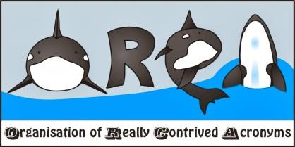 orca_logo